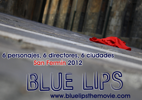 Blue Lips The Movie Poster.jpg
