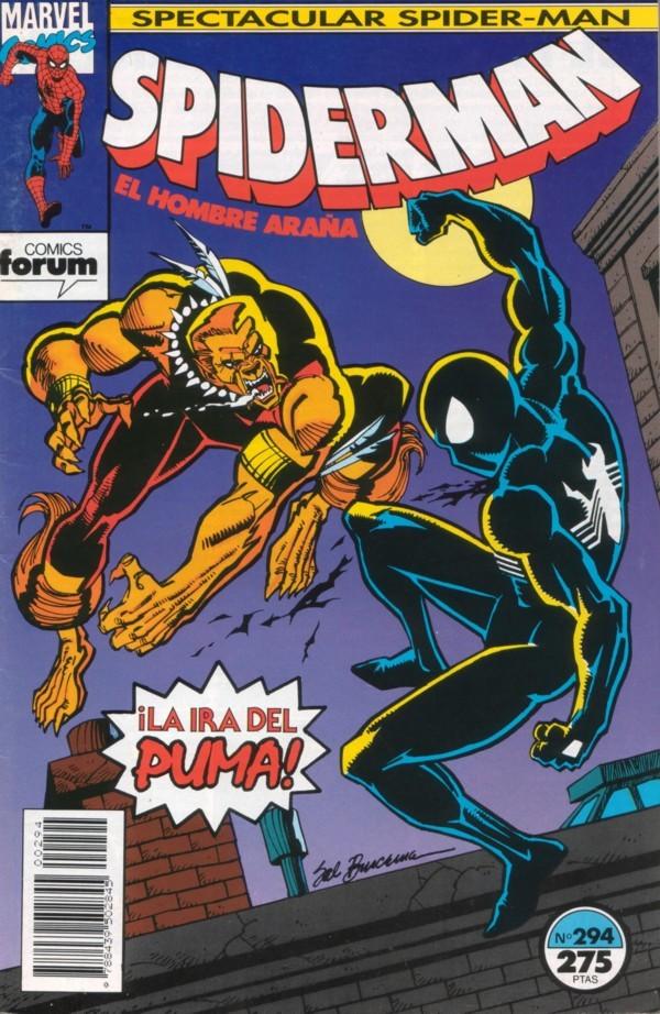 Portadas de cómics Spf1294gr
