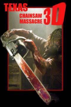 imagen de rumores sobre otra version de la matanza de texas