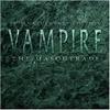 20º Aniversario de Vampiro: La Mascarada