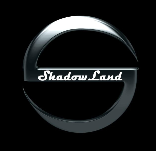 imagen de Shadowland // Electro-Darkwave