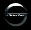 Shadowland // Electro-Darkwave
