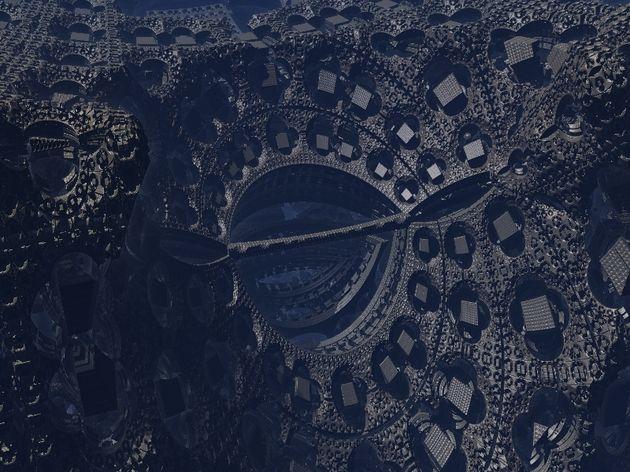 imagen de El Palacio de Poseidon