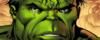 Digámosle Adiós A Un Gigante, Marvel Mata A Hulk