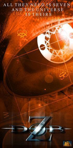 imagen de Adaptan Dragon Ball a la gran pantalla