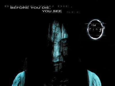 imagen de Terror made in 2005