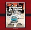 A la revolución en gerundio, de Pedrals y Azagra