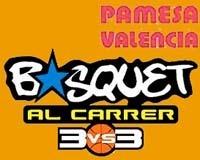 imagen de BASQUET 3 contra 3 AL CARRER: PICANYA