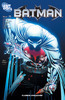 Batman (vol. 2) # 11 (Planeta)