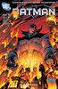 Batman (vol. 2) # 12 (Planeta)