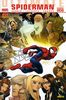 Ultimate Comics Spiderman #8