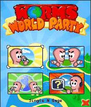 imagen de Sorteo de Packs de videojuegos N-GAGE