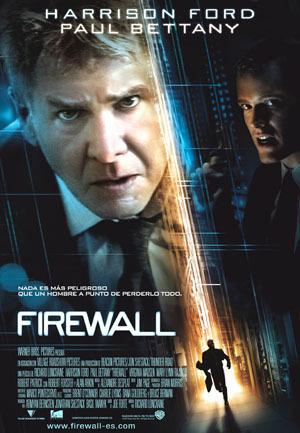 imagen de FIREWALL