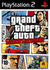 GTA: Tiberty CityStories ya para PS2