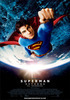 SUPERMAN RETURNS EL REGRESO