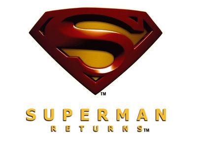 imagen de SUPERMAN RETURNS EL REGRESO