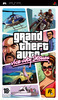 Grand Theft Auto: Vice City Stories para PSP
