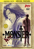 DVD: Monster, volumen 1 de 5 edición limitada