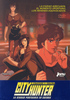 DVD: City hunter (2de6), la ciudad portuaria en guerra