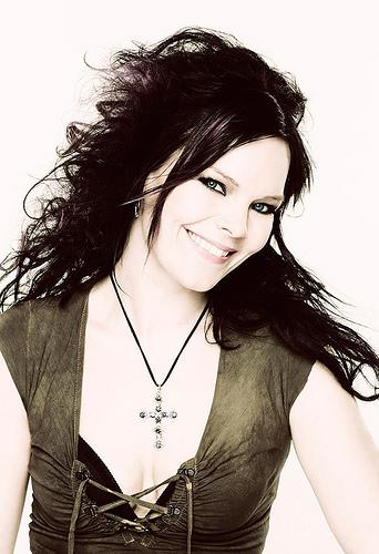 imagen de Entrevista a Nightwish