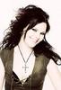 Entrevista a Nightwish