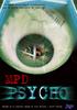 DVD: MPD Psycho