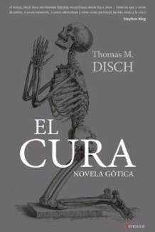 imagen de El Cura