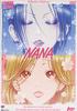DVD: Nana capítulos 01 al 15
