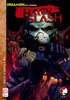Hack / Slash: Un Poco de Saja / Raja
