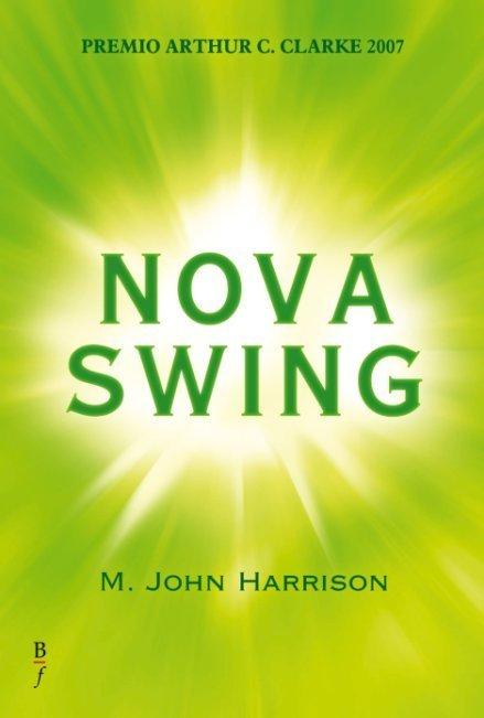 imagen de Nova swing
