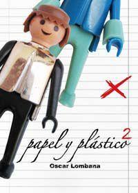 imagen de Papel y Plástico 2