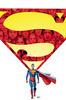 STRACZYNSKI EN SUPERMAN: ¡¡JODER QUE BUENO!!