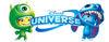 Análisis: Disney Universe
