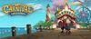 Análisis Carnival Island para PS3