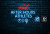 Análisis After Hours Athlete para PS3