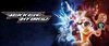 Análisis Tekken Hybird para PS3