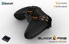 Análisis Ardistel Black Fire Compact para PS3