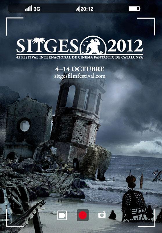 imagen de Entre el 4 y el 14 de Octubre se celebra la 45 Edición del Festival de Sitges (I)