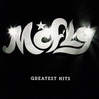 McFly: Greatest Hits