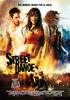 Street Dance (Step Up 2)