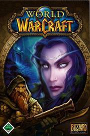 imagen de World of Warcraft