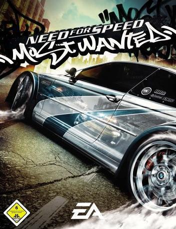 imagen de Need For Speed: Most Wanted
